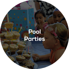 pool parties image