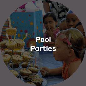 pool parties image