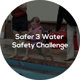 safer 3 water safety challenge-image