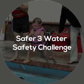 safer 3 water safety challenge-image