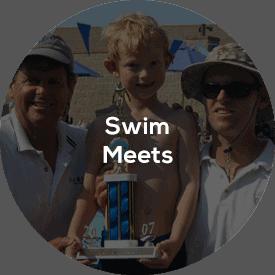 swim meets image