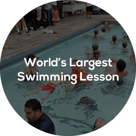 worlds largest swimming lesson-image