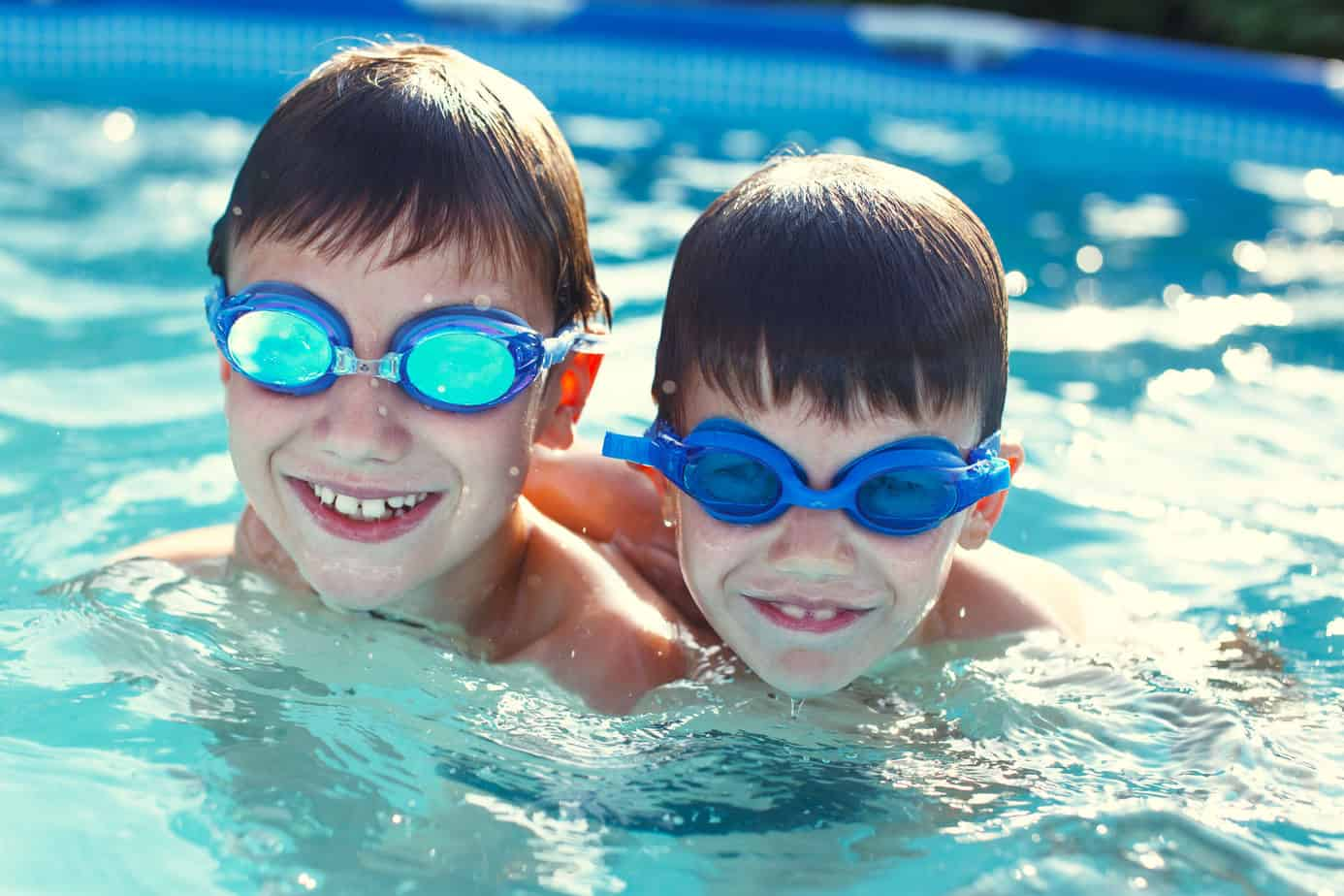 a67e694dfba How to Choose the Correct Pair of Swimming Goggles
